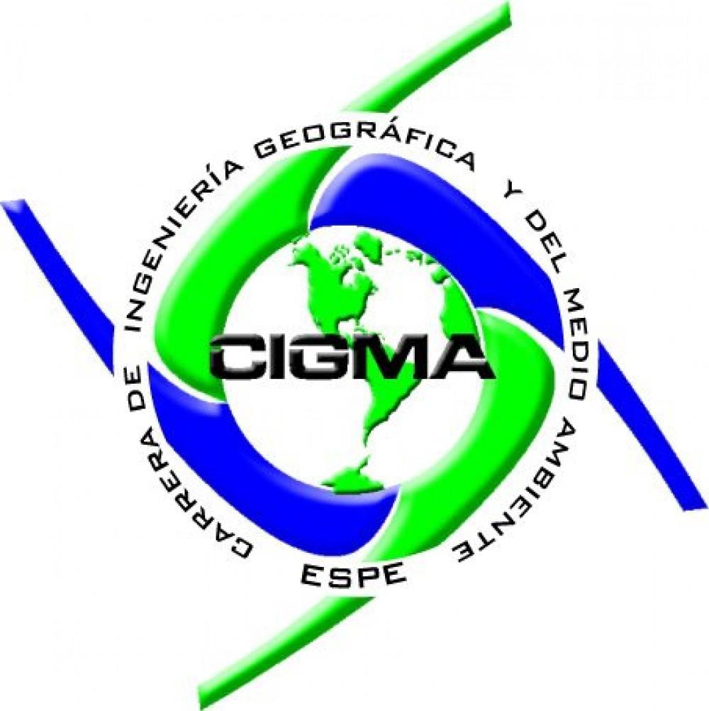 cropped-LOGO-CIGMA.jpg